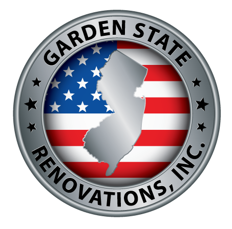 Garden State Renovations Inc.