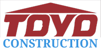 Toyo Construction